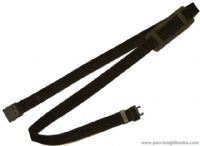 Panasonic Toughbook Shoulder Strap for CF-18 and CF-19 - New